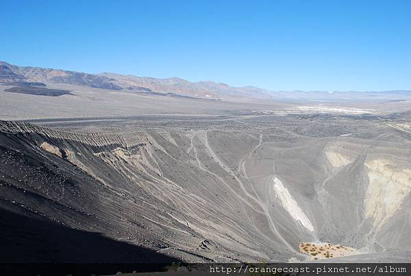 Death Valley 671