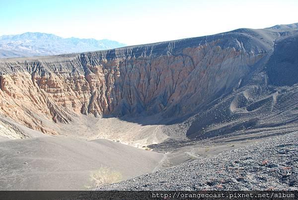 Death Valley 705