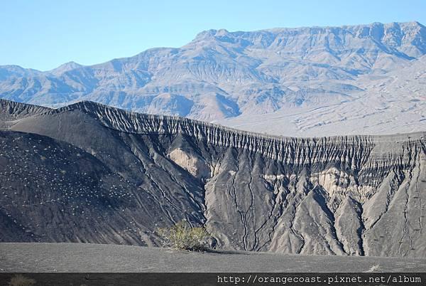 Death Valley 677