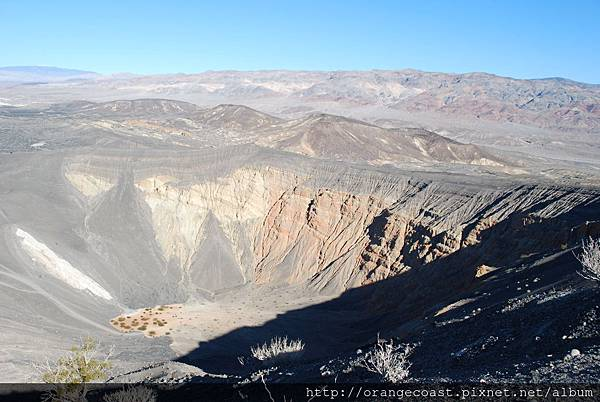 Death Valley 649