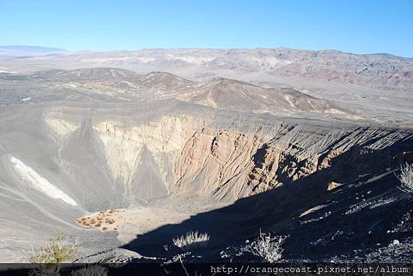 Death Valley 649