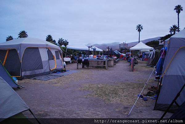 Jalama Beach 2015-08-31 305