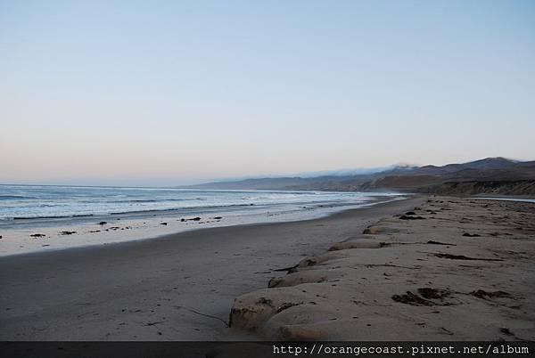 Jalama Beach 2015-08-31 045