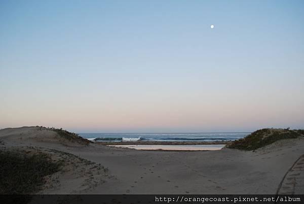 Jalama Beach 2015-08-31 034