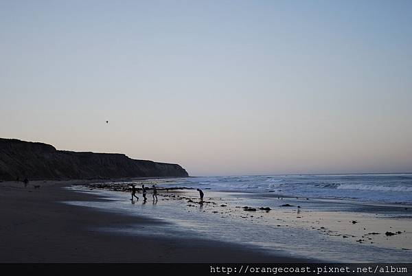 Jalama Beach 2015-08-31 064