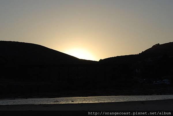 Jalama Beach 2015-08-31 083