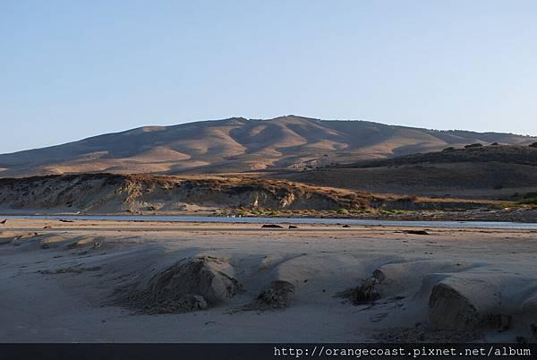 Jalama Beach 2015-08-31 129