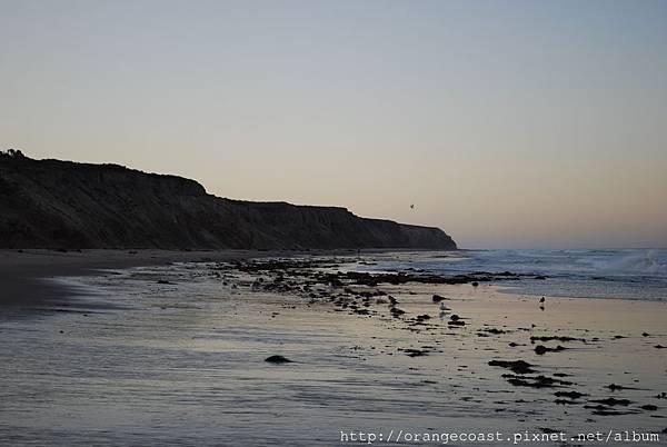 Jalama Beach 2015-08-31 052