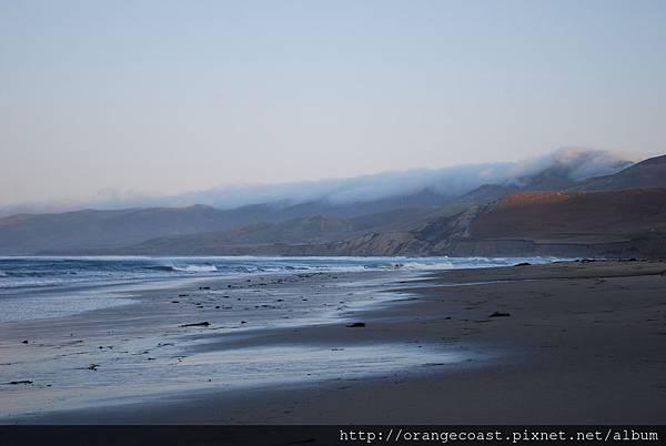Jalama Beach 2015-08-31 080