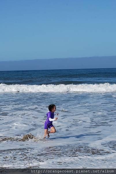 Jalama Beach 2015-08-31 190