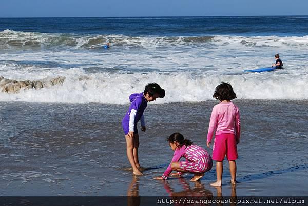 Jalama Beach 2015-08-31 176