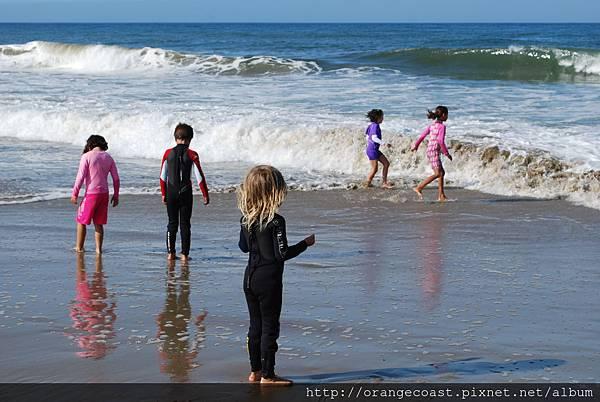 Jalama Beach 2015-08-31 188