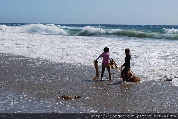 Jalama Beach 2015-08-31 241