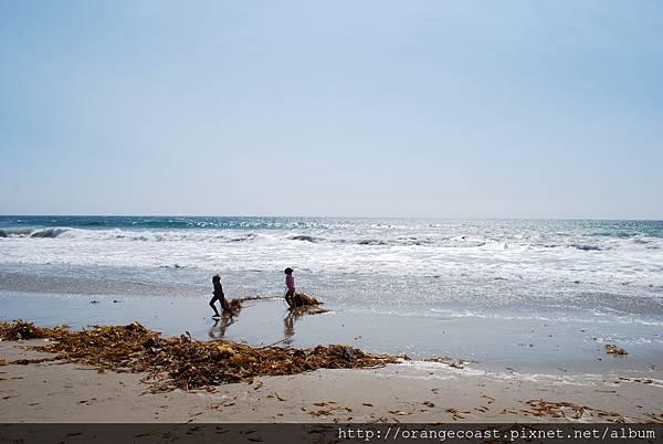 Jalama Beach 2015-08-31 231