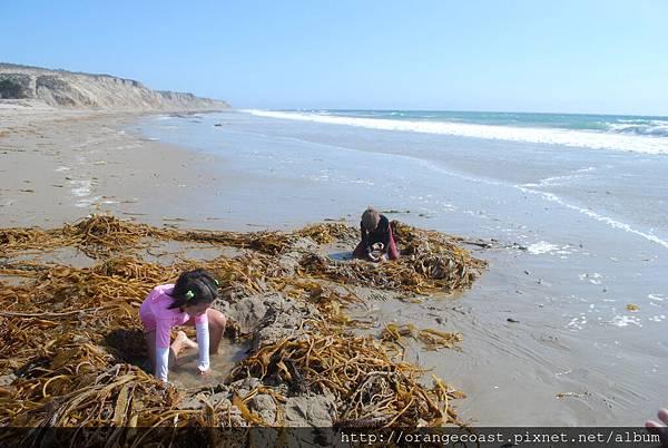 Jalama Beach 2015-08-31 302
