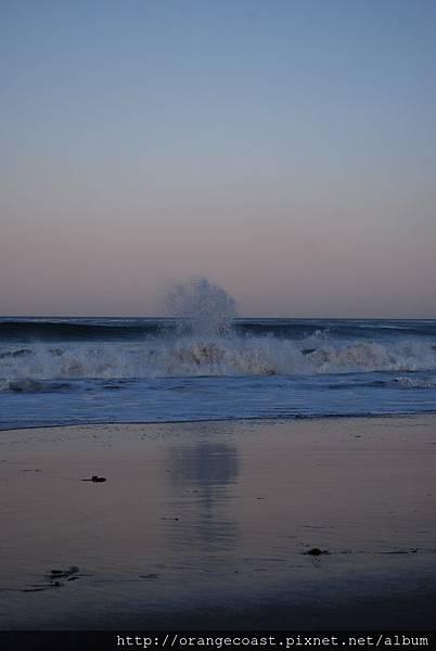 Jalama Beach 2015-08-31 074