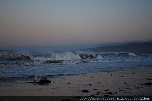 Jalama Beach 2015-08-31 059