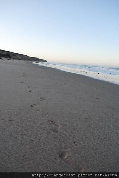 Jalama Beach 2015-08-31 066