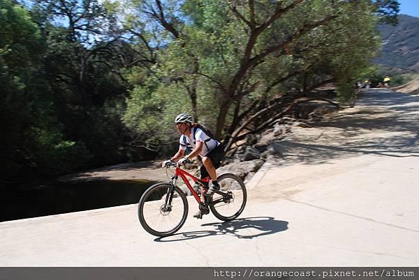 Malibu Creek 2015-09-06 002