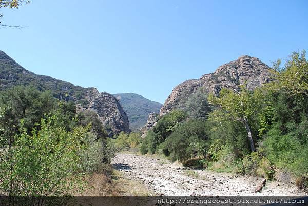 Malibu Creek 2015-09-06 043