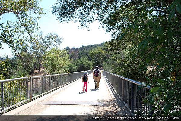 Malibu Creek 2015-09-06 040