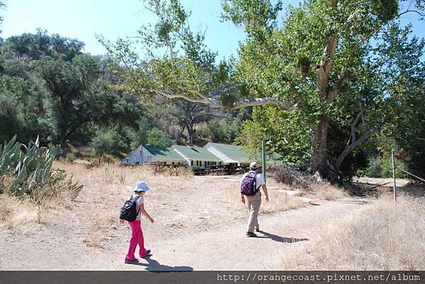 Malibu Creek 2015-09-06 045