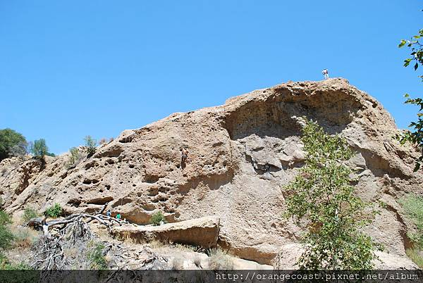 Malibu Creek 2015-09-06 081