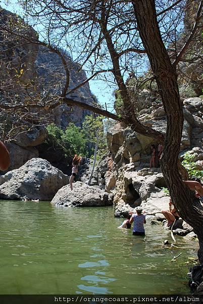 Malibu Creek 2015-09-06 107