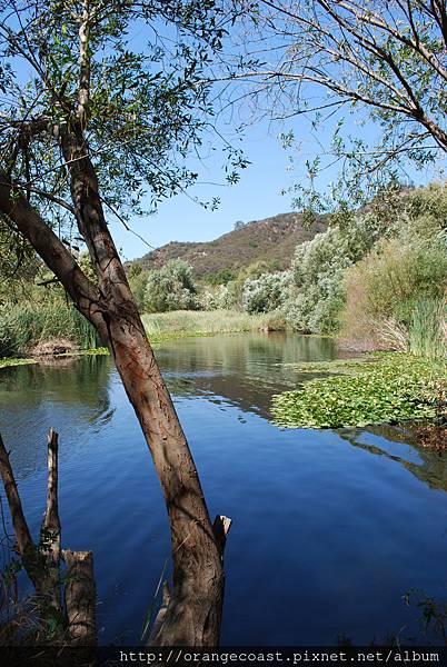 Malibu Creek 2015-09-06 147