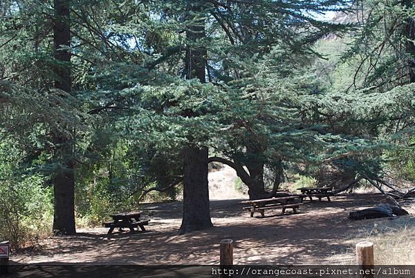 Malibu Creek 2015-09-06 072