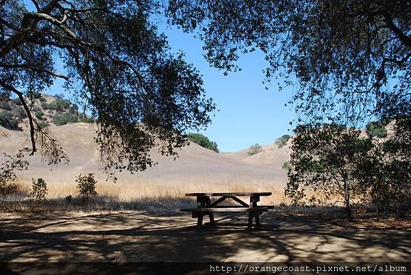 Malibu Creek 2015-09-06 203