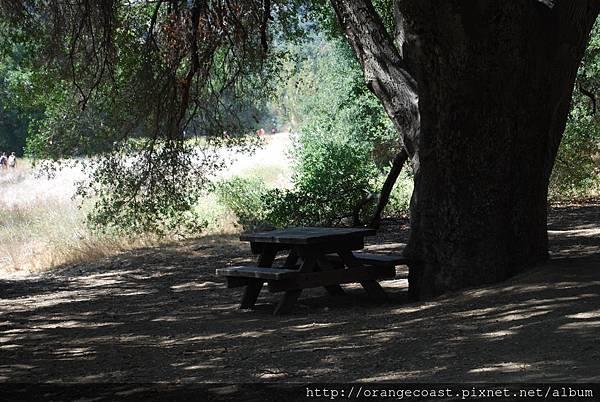 Malibu Creek 2015-09-06 031