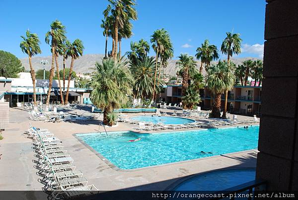 Desert Hot Springs 2015-11-25 001