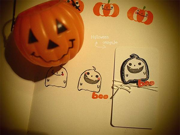 halloween ghost-1.jpg