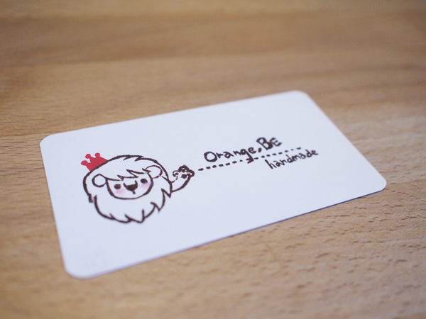 visiting card.jpg
