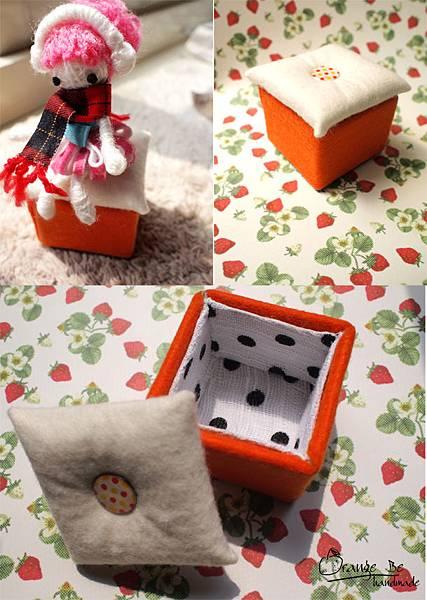 粉捲的沙發儲物盒.jpg