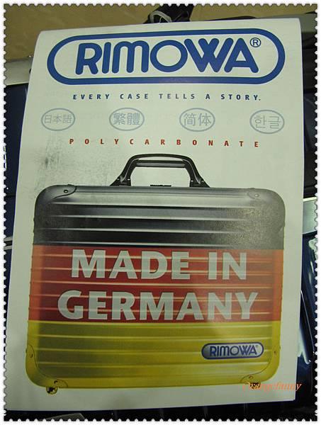 100812 RIMOWA-04.jpg