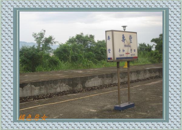 IMG_3429.JPG