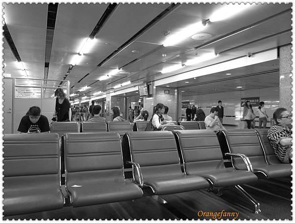 台北高鐵站-01.jpg