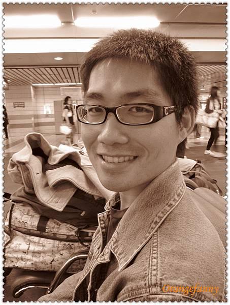台北高鐵站-03.jpg