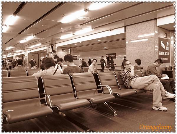台北高鐵站-04.jpg