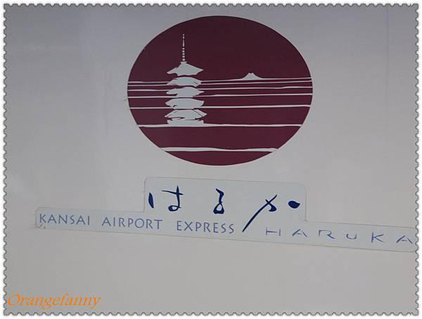 京都-027.jpg