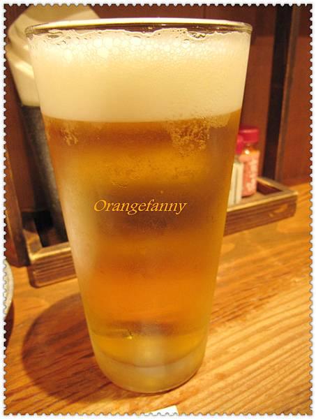 京都-031.jpg