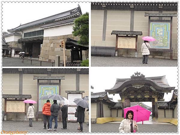 京都-079.jpg