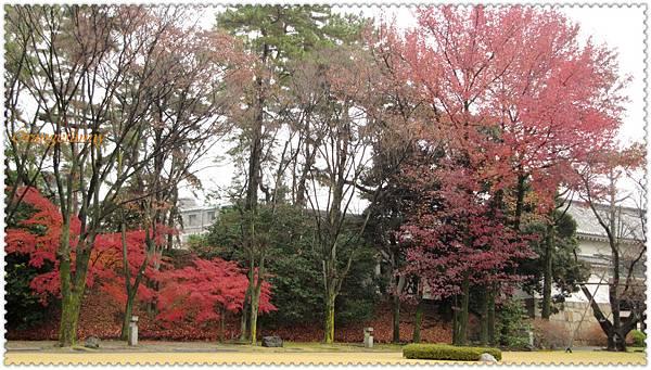 京都-089.jpg