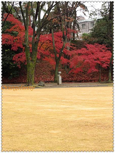 京都-091.jpg
