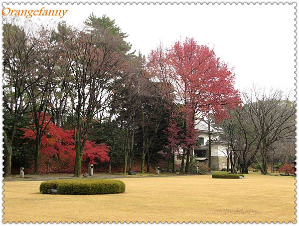 京都-092.jpg