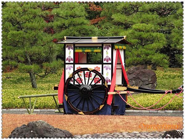 京都-093.jpg