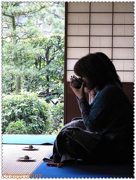 京都-098.jpg