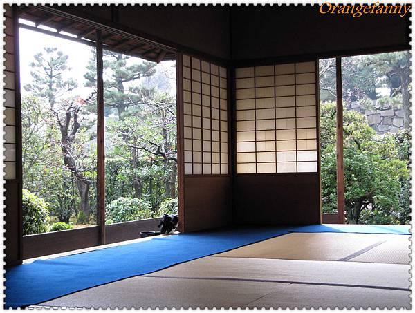 京都-100.jpg